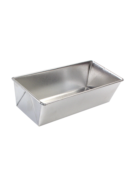 Bakform 1,5 liter