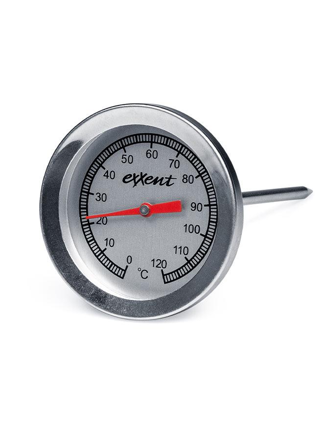 Stektermometer – Klassisk
