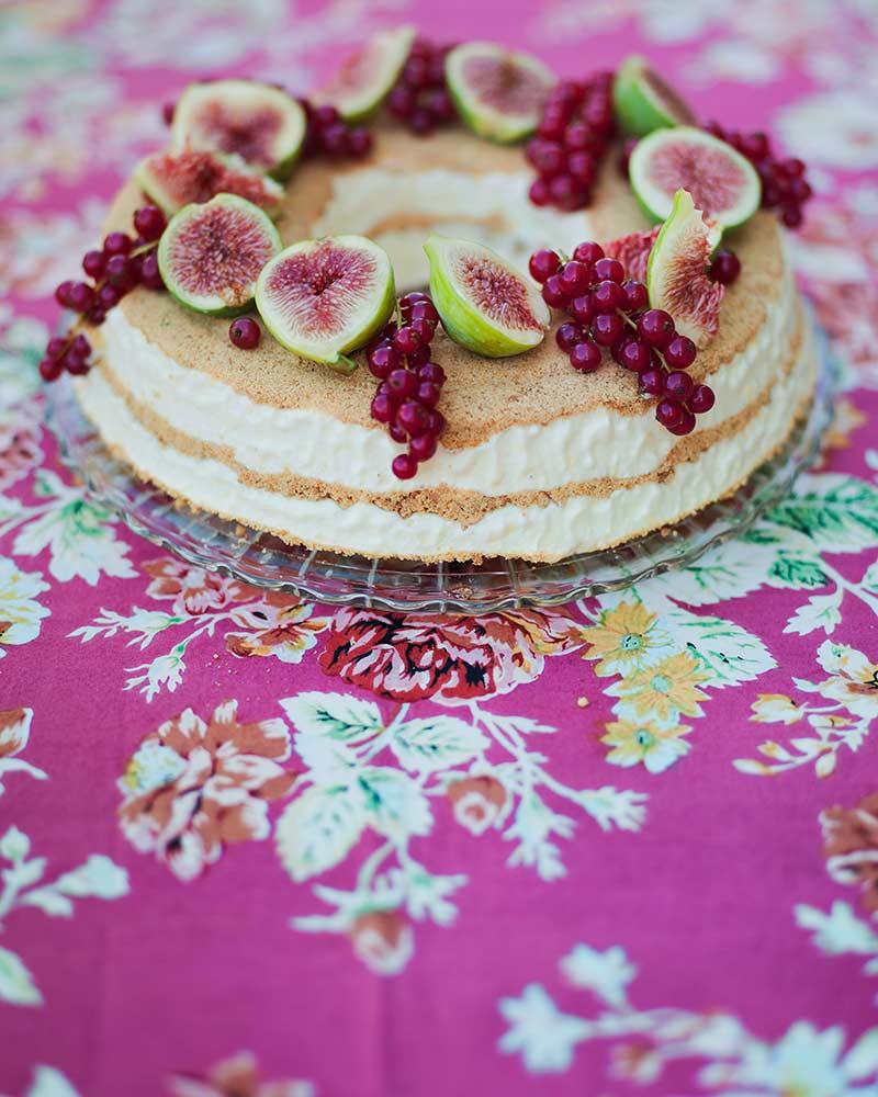 frozen-cheesecake