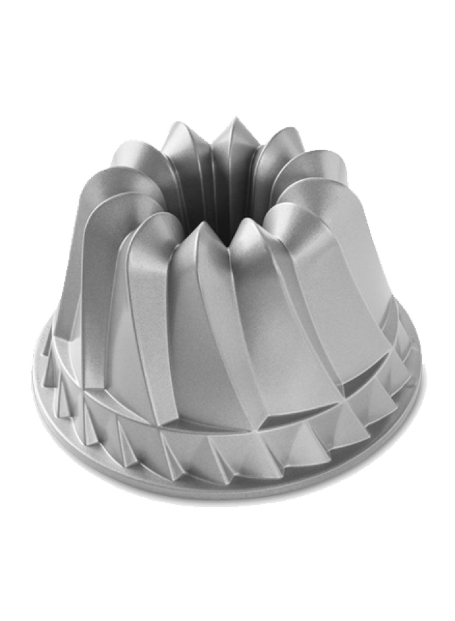 Kakform Kugelhopf Nordic Ware