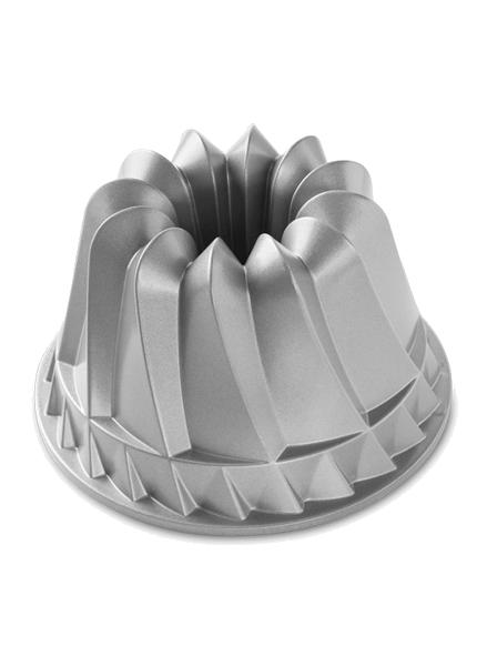 Kugelhopf Nordic Ware