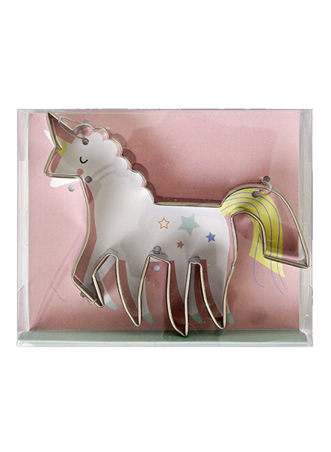 Kakform Unicorn