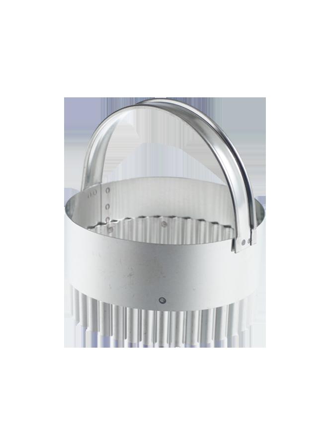 Sconestans Aluminium