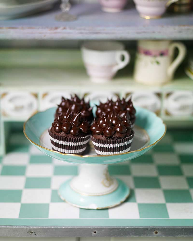 after-eight-cupcakes