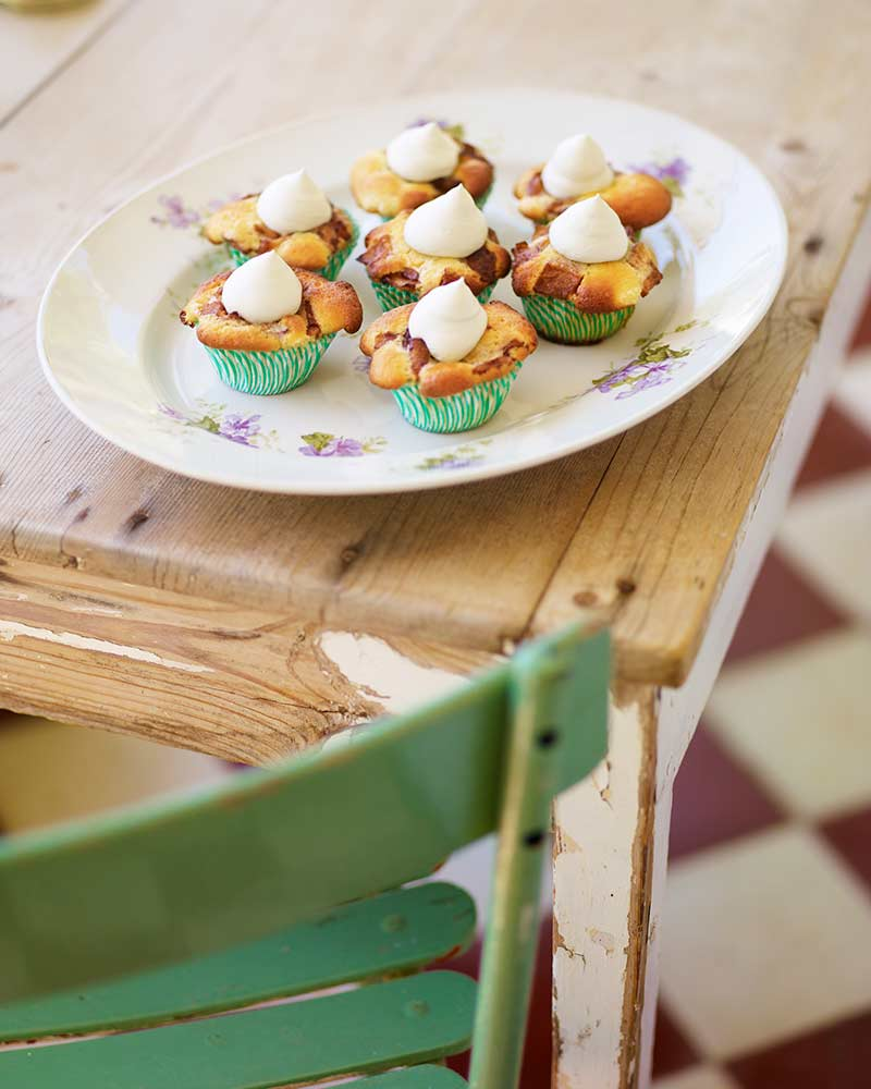 apple-pie-cupcakes