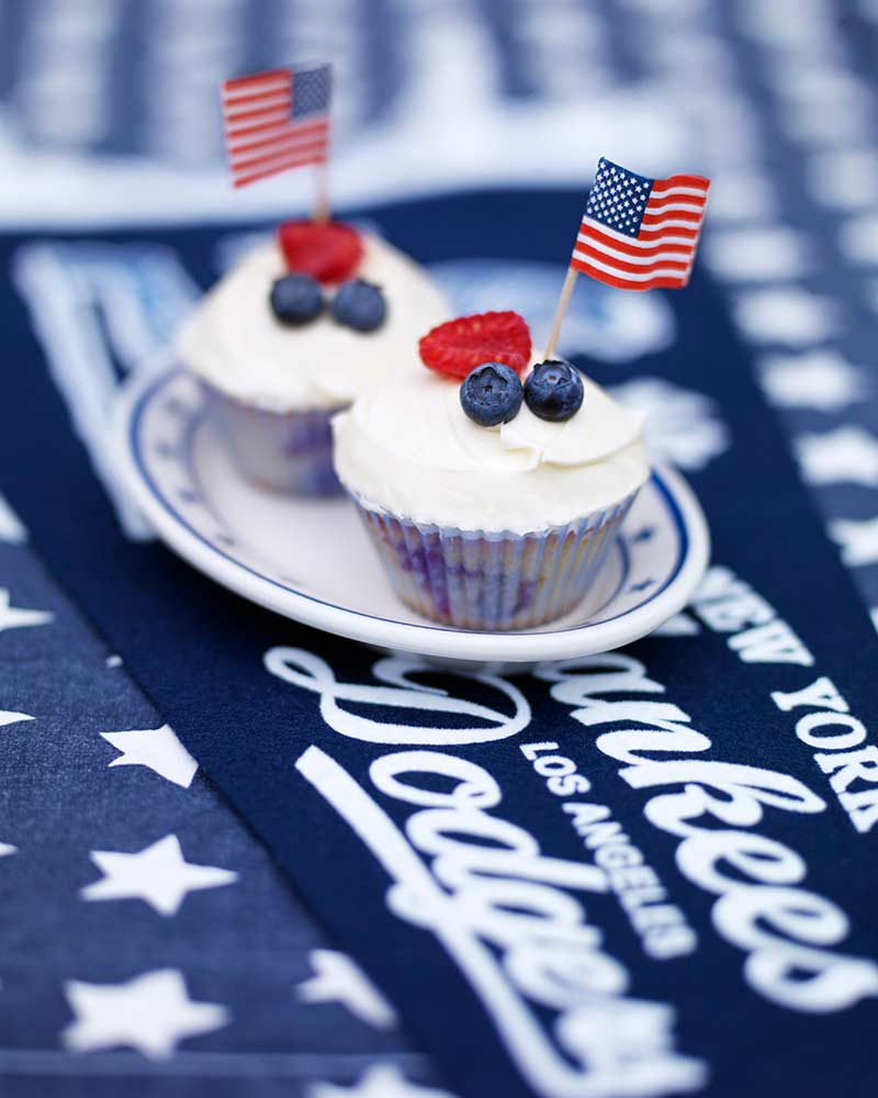 fourth-of-july-cupcakes