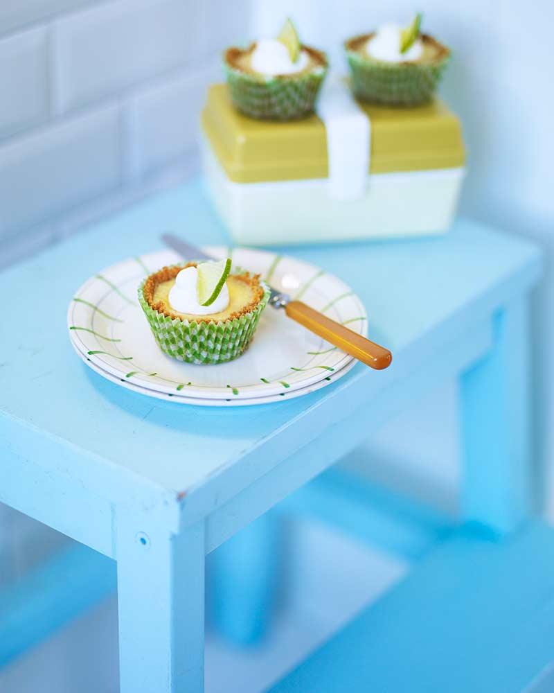 kiey-lime-pie-cupcakes
