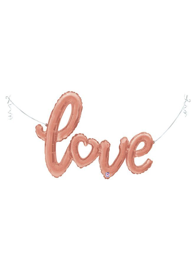 folieballong-love-script-rose-gold