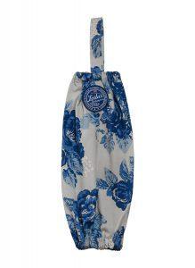 Påshållare – British Rose Blue AW18