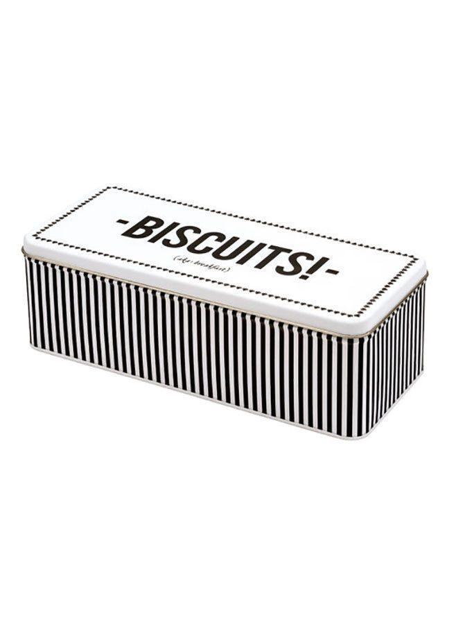 Kakburk Biscuits