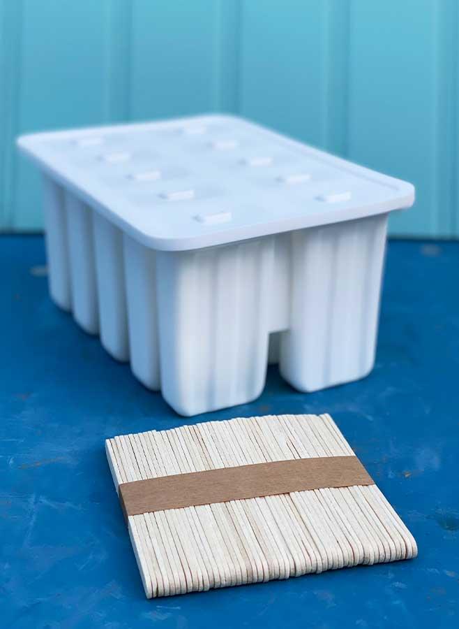 glassform-till-pinnplassar
