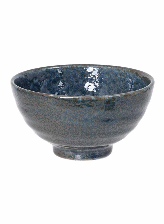 japansk-skal-bla