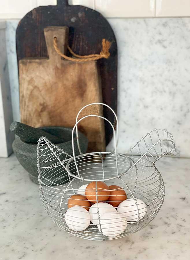 äggkorg