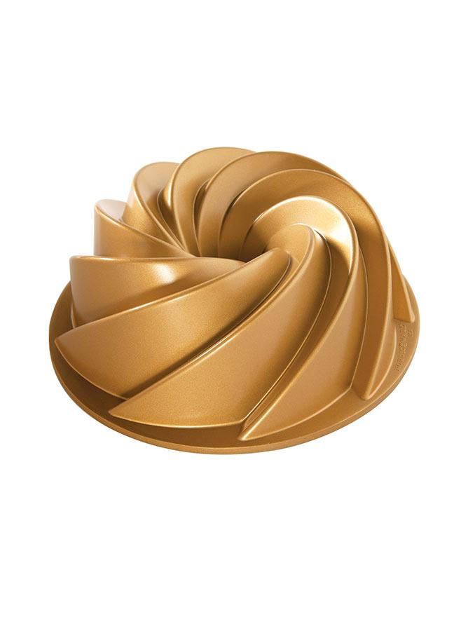 Nordic ware Heritage Guld