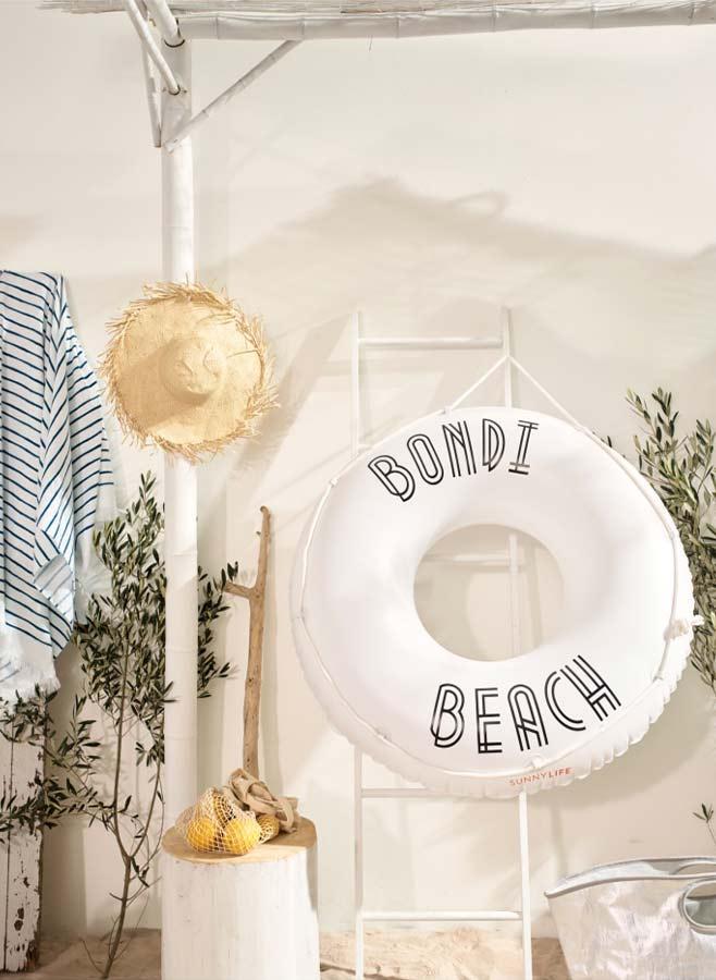 bondi-sunnylife-pool-ring