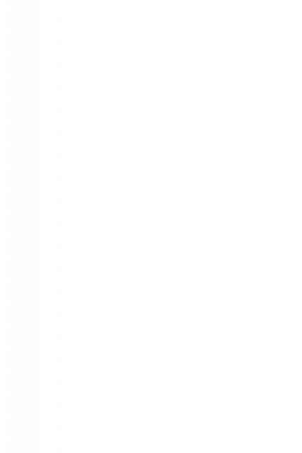 Rosa Kakfat i Glas – Mosser Glass