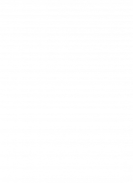 Papperstallrik läppar