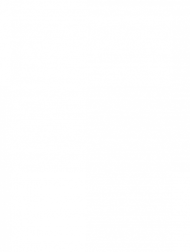Osthyvel – Blå